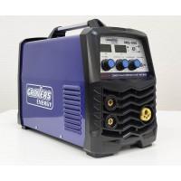 GROVERS - бытовой аппарат для любых работ