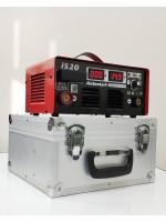 Обновленная линейка пуско-зарядных устройств BESTWELD AUTOSTART