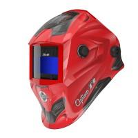 Скоро в продаже - новые уникальные маски START OPTIMA R