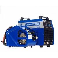 Cварочный полуавтомат AuroraPRO ULTIMATE 400 (с горелкой ,+ подающий механизм+пакет проводов)
