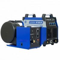 Cварочный полуавтомат AuroraPRO ULTIMATE 450 (с горелкой ,+ подающий механизм+пакет проводов)