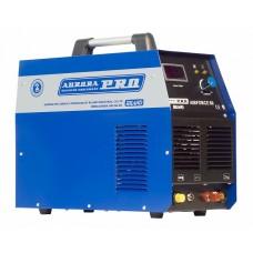 Аппарат плазменной резки AuroraPRO AIRFORCE 60 IGBT