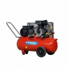 Двигатель STORM 27 2.2 кВт/Aurora..