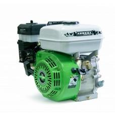 Двигатель АЕ-7 / Р (со шкивом)/Aurora