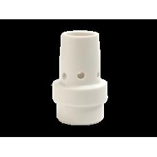 Диффузор газовый 26KD керамика/Aurora