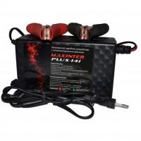 Зарядное устройство MAXINTER PLUS-14AI