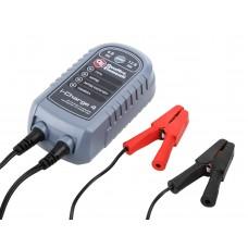 Зарядное устройство ERGUS I-CHARGE 4