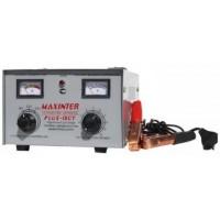 Зарядное устройство MAXINTER Plus-15 CT