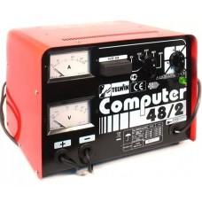 З\У TELWIN Computer 48/2 PROF..