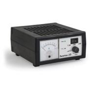 Зарядное устройство Вымпел-20 (6-12-18В)
