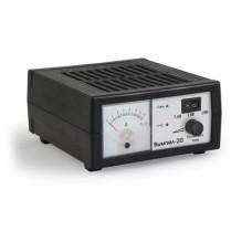 Зарядное устройство Вымпел-20 (6-12-18В)..