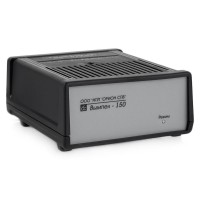 Зарядное устройство Орион (вымпел)-150