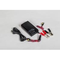 Зарядное устройство BL1204