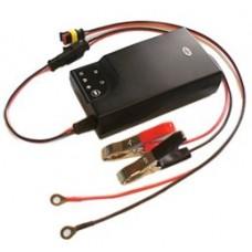 Зарядное устройство BL1204M (дополнительные провода)