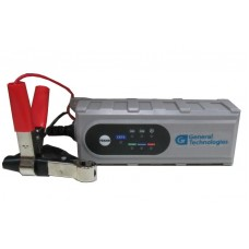 Зарядное устройство NC-SC4A1 GENERAL TECHNOLOGIES/24