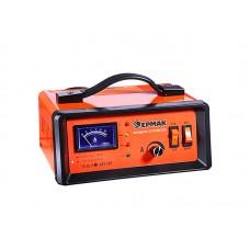 Зарядное устройство Ермак AT3-15P (12B/24B)