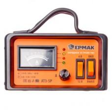 Зарядное устройство Ермак AT3-5P (6B/12B)