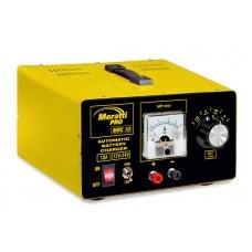 Зарядное устройство Moratti PRO MBC-10A