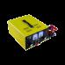 Зарядное устройство Moratti PRO MBC-50А
