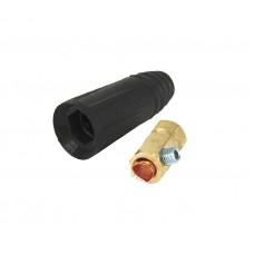 кабельная розетка 50-70