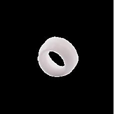 Кольцо (WP-17-18-26)..
