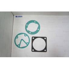 Комплект прокладок компрессора TORNADO 135..