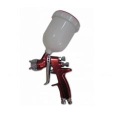 Краскопульт H921 d.1,3мм(GTi Pro Trans-Tech HVLP)/Auarita