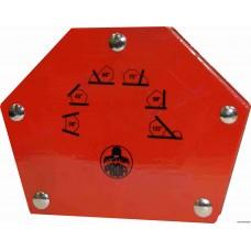 Магнитный фиксатор T25LBS