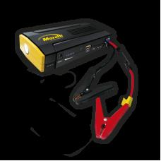 Многофункциональное пуско-зарядное устройство Moratti JS01..