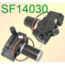 Мотор-Редуктор SF14030