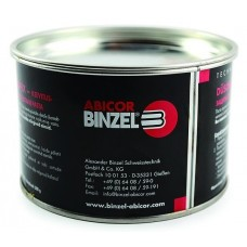 Паста антипригарная BINZEL 300мл