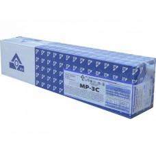 Пензенские электроды МР-3С d. 2.5 мм (уп. 1кг)  ГОСТ 9466-75..