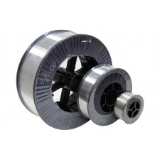 Порошковая проволока DEKA E71TGS 0.8 мм по 0,5 кг..