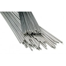 Пруток ALSi5 (4043) d. 2,0 мм. 1кг
