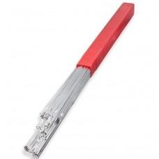 Пруток ALSi5 (4043) d. 4,0 мм. 1кг..