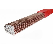 Пруток DT- CuSi3 д. 3,0 мм. (Медь) 1кг..