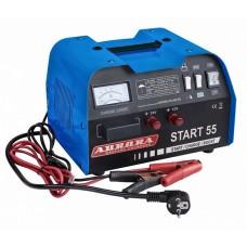 Пуско-зарядное устройство START 55 BLUE/Aurora