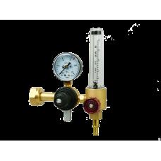 Регулятор аргоновый АР-40-КР1-м