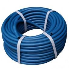Рукав кислородный (синий) 6х13/Aurora