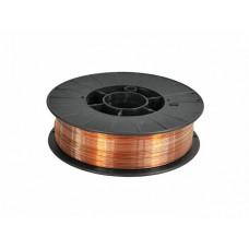 Сварочная проволока  ER70S-6 0,8 мм 5 кг