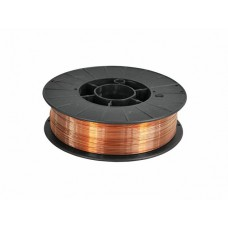 Сварочная проволока МЕЧЕЛ СВ-08Г2С-O d 0,8 мм 5кг