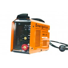 Сварочный аппарат инверторный WMI-250 Energolux 65/40