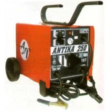 Сварочный трансформаторный аппарат ANTIKA 250 с копл...
