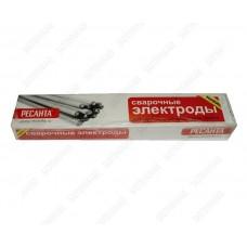 Сварочный электрод Ресанта 2.5 мм 1 кг