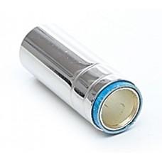 Сопло MIG d.20 (25AK) цилиндр..