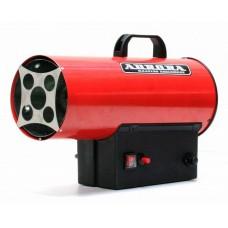 Тепловая пушка Aurora GAS HEAT-30 газовая