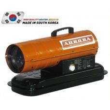 Тепловая пушка дизельная ТК-50000 (50кВт)/Aurora