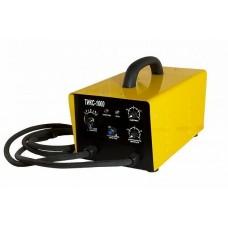 Трансформатор импульсный контактной сварки (споттер) ТИКС-1000