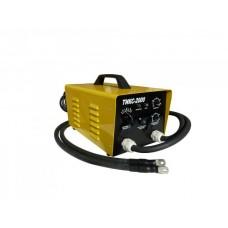 Трансформатор импульсный контактной сварки (споттер) ТИКС-2000