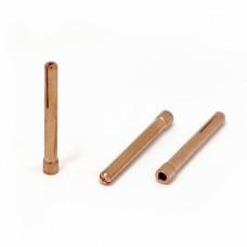 Цанга д/горелки 3,2мм (TS 17-18-26) IGU0006-32